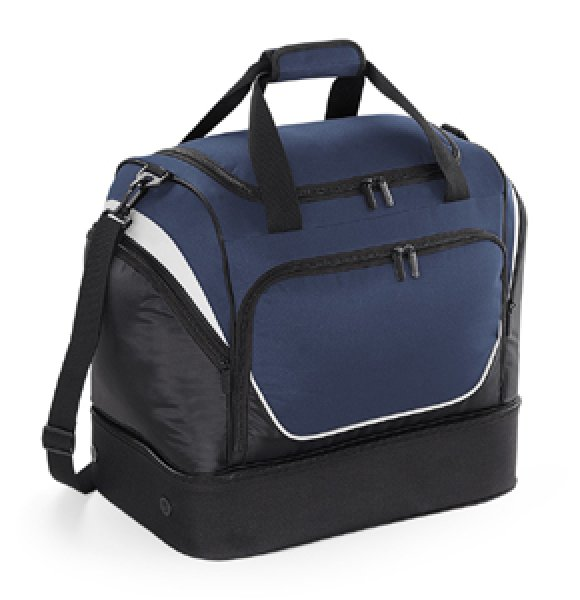 SB-285S  Holdall With Base Storage Image 1of 3