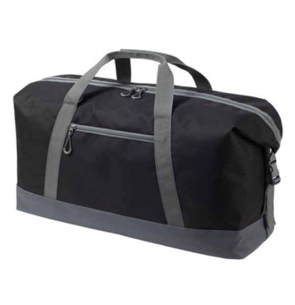 TB-8804S  Sport Travel Bag Image 6of 7