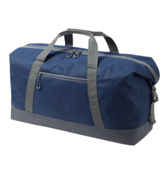 TB-8804S  Sport Travel Bag Image 5of 7