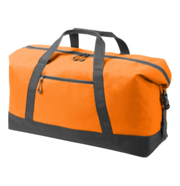 TB-8804S  Sport Travel Bag Image 0of 7