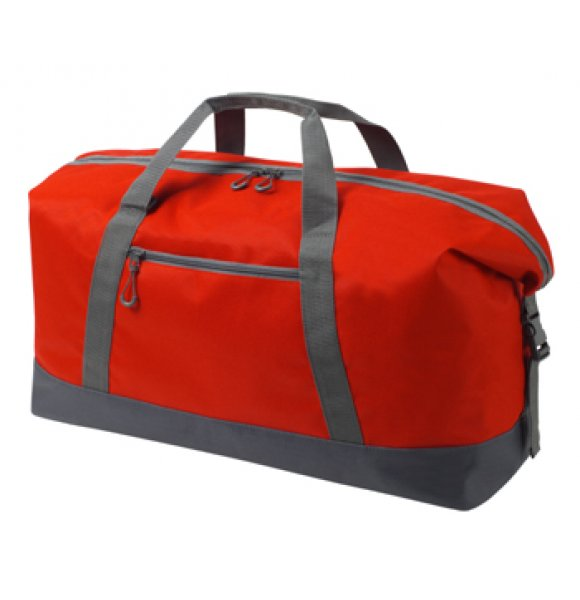 TB-8804S  Sport Travel Bag Image 1of 7