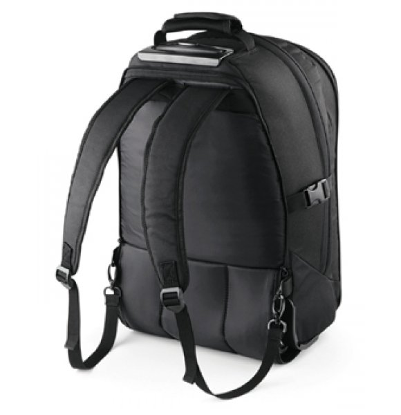 TR-902S  Business Trolley Rucksack Image 1of 5