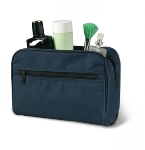 WA-028S  Travel Wash Bag Image 0of 2