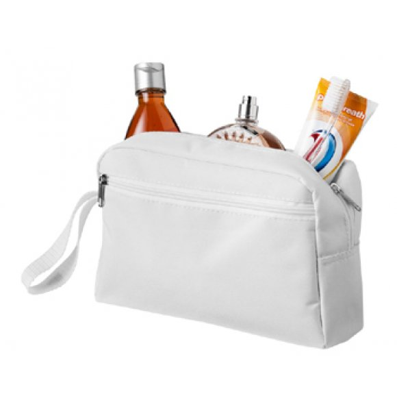 WA-6802S  Travel Toiletry Bag Image 0of 3