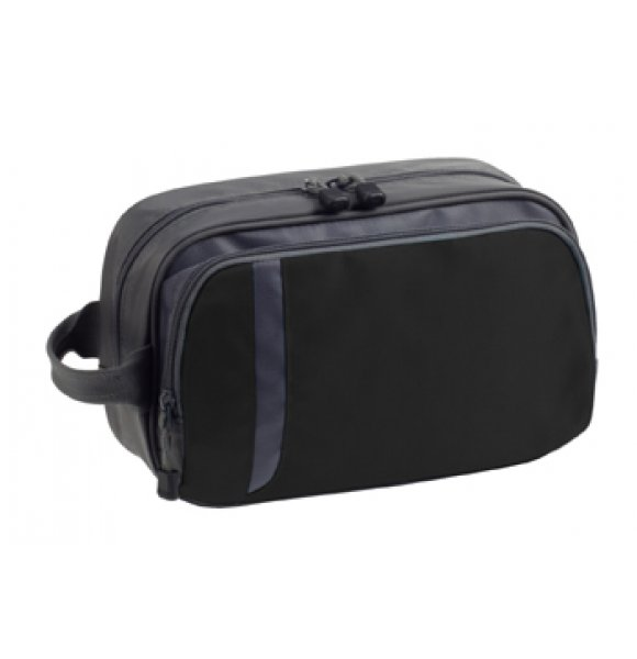 WA-699SC  Toiletry Bag Image 4of 6