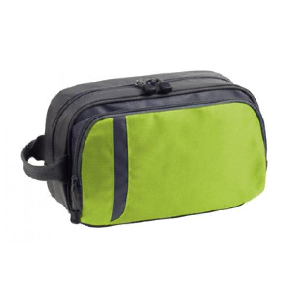 WA-699SC  Toiletry Bag Image 3of 6