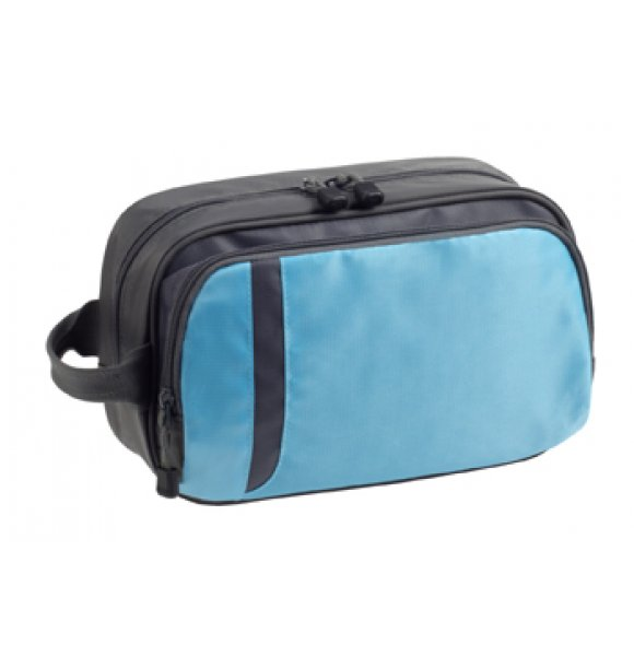 WA-699SC  Toiletry Bag Image 0of 6