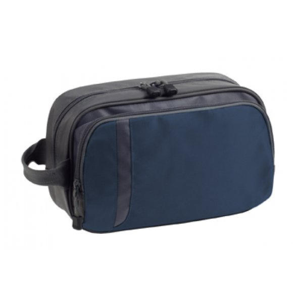 WA-699SC  Toiletry Bag Image 1of 6