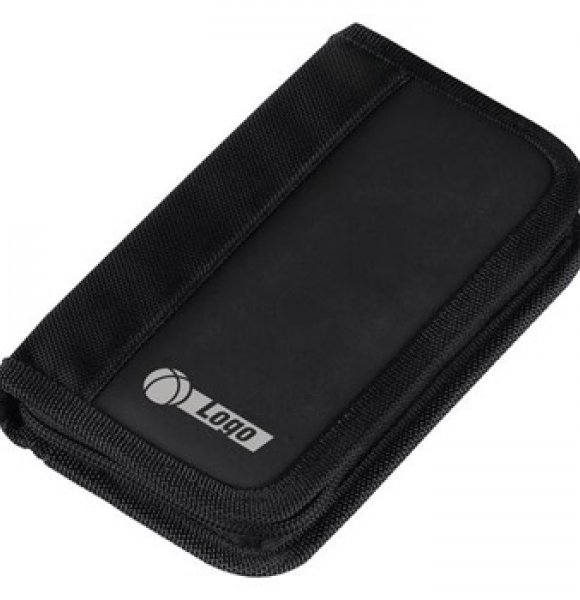 ZF-3487S  USB Stick Carry Case Image 1of 3