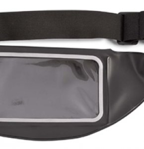 image of BB-339S  Waterproof Smartphone Belt
