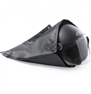 image of BK-5092S  Drawstring Helmet Bag