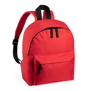 image of BP-6424S  Child's Backpack