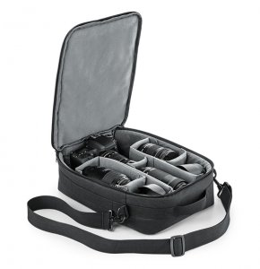 image of CAM-922S  Camera Bag