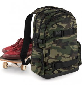 image of CAMO-853S  Boardpack