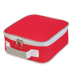 image of CB-1808S  Lunch Bag Cooler