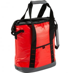 image of CB-8497S  Tarpaulin Cool Bag