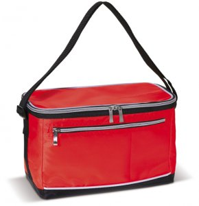 image of CB-91547S  Picnic Cool Bag