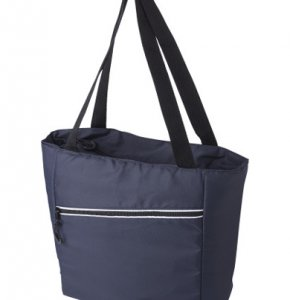 image of CB-9265S  Tote Cool Bag