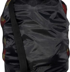 image of DB-522S  Ball Carry Bag