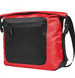 image of DRY-2218S  Storm Shoulder Bag