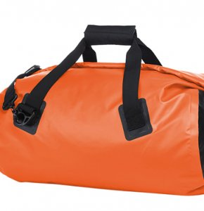 image of DRY-3341S  Drybag Holdall