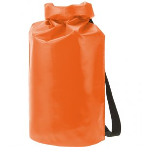 image of DRY-9786S  Medium Drybag