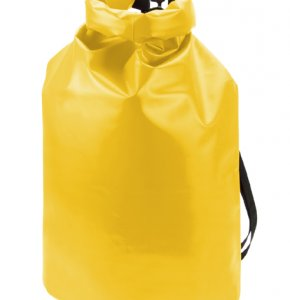 image of DRY-9787S  Large Drybag