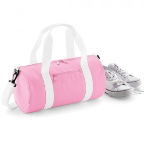 image of HD-140S Mini Gym Barrel Bag