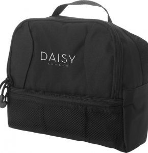 image of HW-68800S  Hanging Toiletry Bag