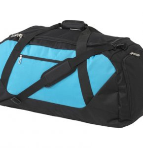 image of KB-7947S  Large Sports Kit Bag
