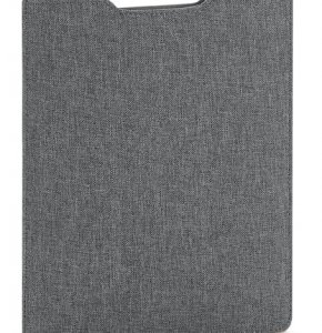 image of LT-066S  Tablet Sleeve
