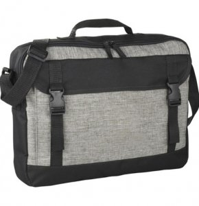 image of LT-5300S  Laptop Briefcase