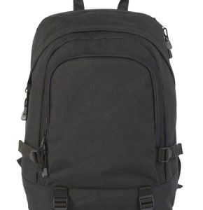 image of LT-6051S  Large Laptop Rucksack