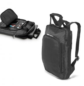 image of LT-92626S  Laptop Backpack
