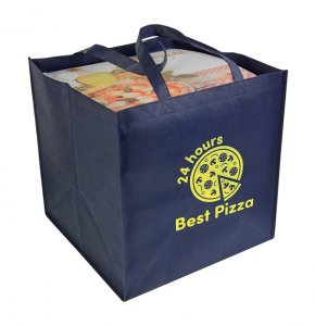 image of NW-18105S  Pizza Carry Bag