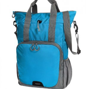 image of RS-3350S  Rucksack Holdall