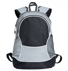 image of RS-40164S  Reflective Backpack