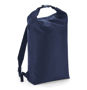 image of RT-115S  Roll-Top City Rucksack