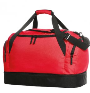 image of SB-5022S  Double-Decker Sports Bag