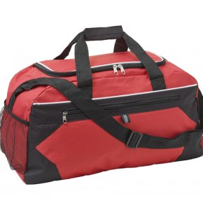image of SB-7656S  Sports Bag