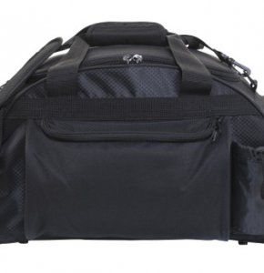 image of SB-933S  Sport Travel Bag