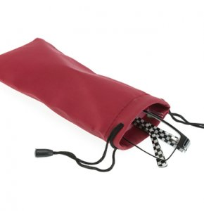 image of SG-9994S  Sunglasses Pouch