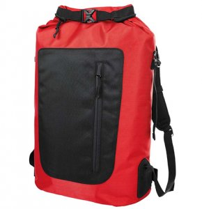 image of ST-4021S  Storm Backpack