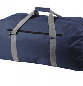 image of TR-1500S  Trolley Holdall