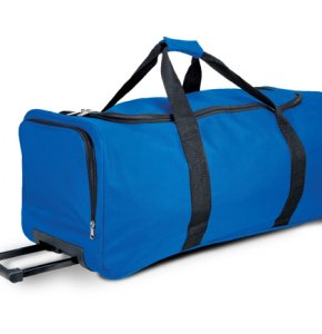 image of TR-812S  Sports Trolley Bag