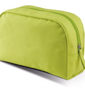image of WA-710S  Toiletry Bag
