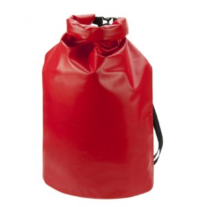 image of Dry Bags