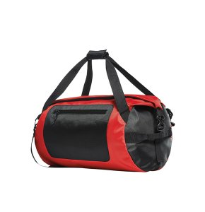 image of Weather-Proof Storm Bags
