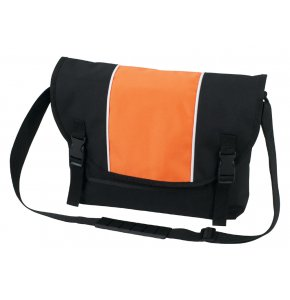image of Messenger Bags