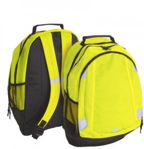 image of High Visibility And Reflective Bags